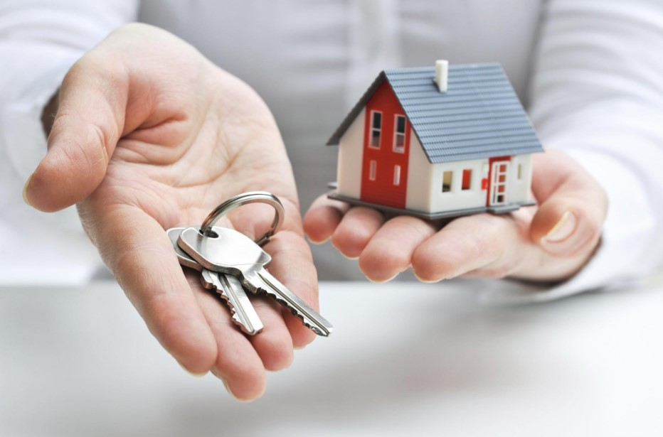 8 Crucial Factors To Consider Before Purchasing a New Home