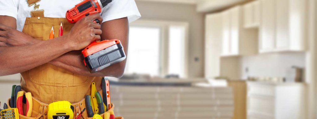 Home and Inspections Support Home Repairs