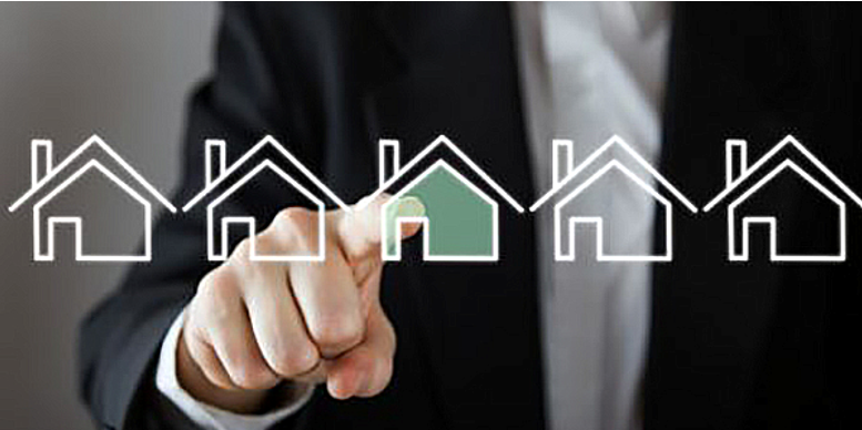 A Brief Guide on First Home Buyers